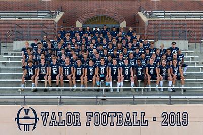ValorFootball2019-109-B