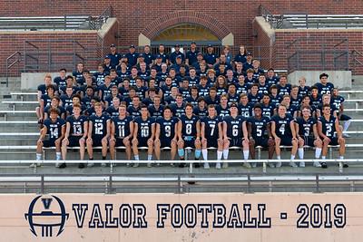 ValorFootball2019-108-b
