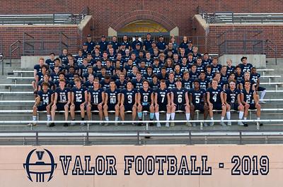 ValorFootball2019-111-B