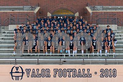 ValorFootball2019-107c