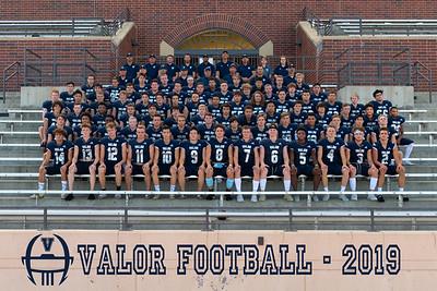 ValorFootball2019-112-B