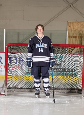 ValorHockey2020-152