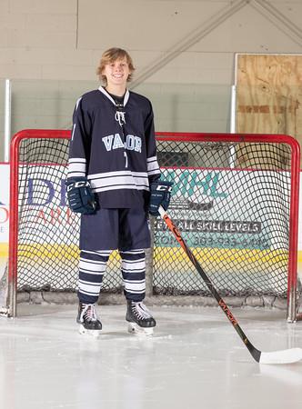 ValorHockey2020-121