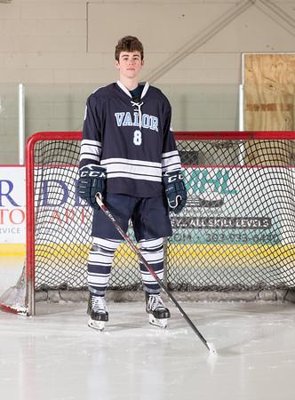 ValorHockey2020-123