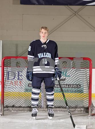 ValorHockey2020-166