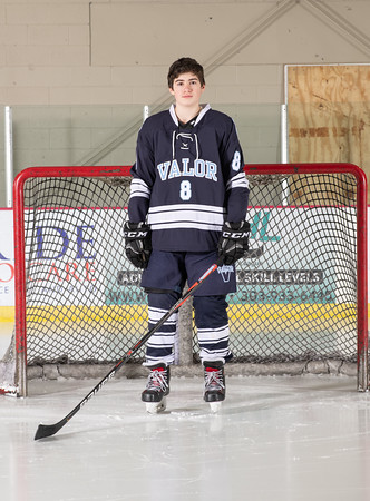 ValorHockey2020-126
