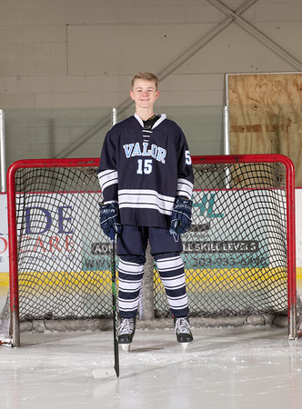 ValorHockey2020-157