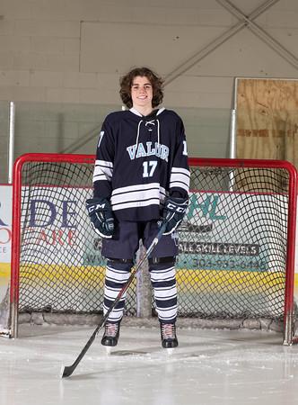 ValorHockey2020-164