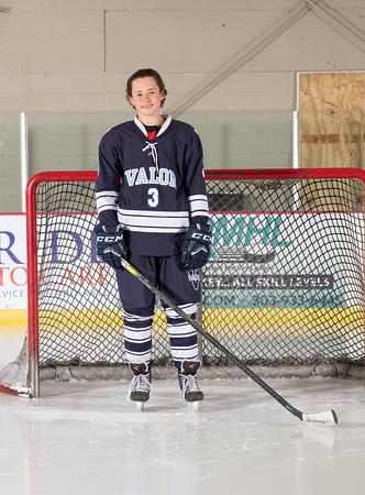 ValorHockey2020-114
