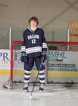 ValorHockey2020-145
