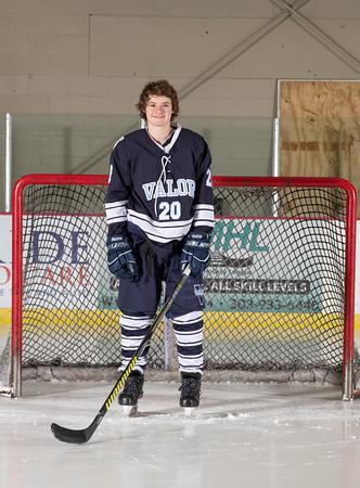 ValorHockey2020-174