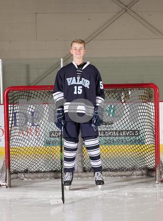 ValorHockey2020-157a