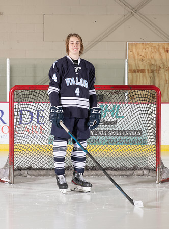 ValorHockey2020-117