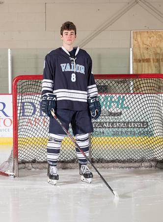 ValorHockey2020-124