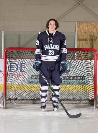 ValorHockey2020-181
