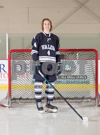 ValorHockey2020-116a