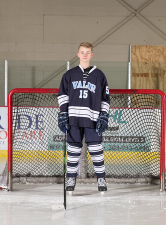 ValorHockey2020-154