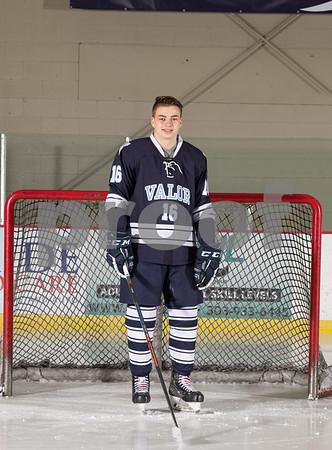 ValorHockey2020-159