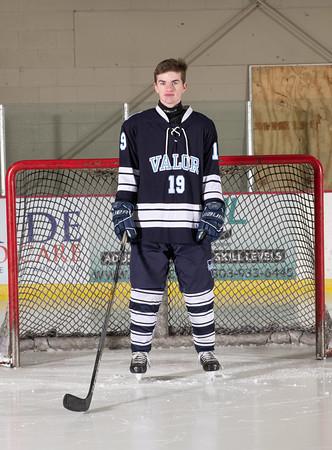 ValorHockey2020-170