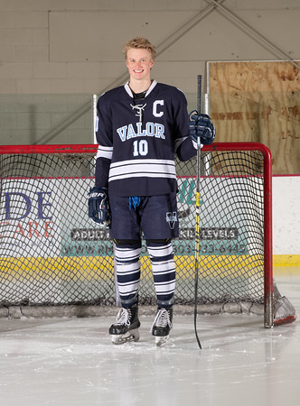 ValorHockey2020-138