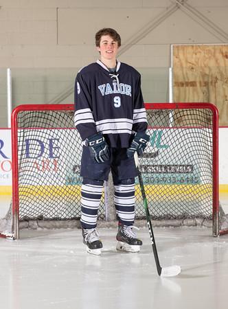 ValorHockey2020-129