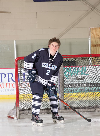 ValorHockey2020-107