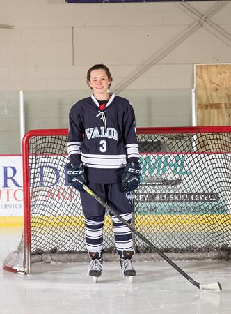 ValorHockey2020-113