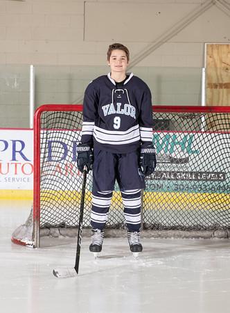 ValorHockey2020-133