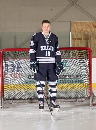 ValorHockey2020-160