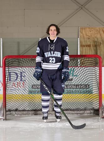 ValorHockey2020-182