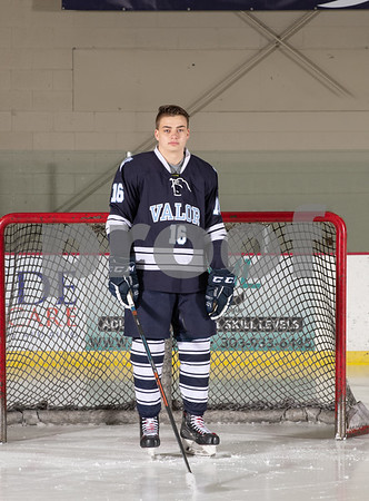 ValorHockey2020-158