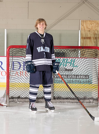 ValorHockey2020-122