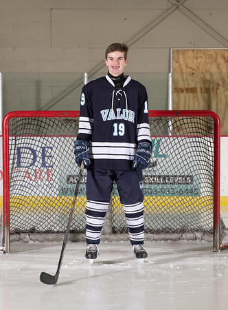 ValorHockey2020-172