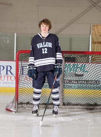 ValorHockey2020-144