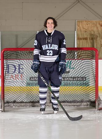 ValorHockey2020-183