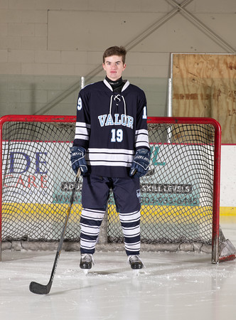 ValorHockey2020-169