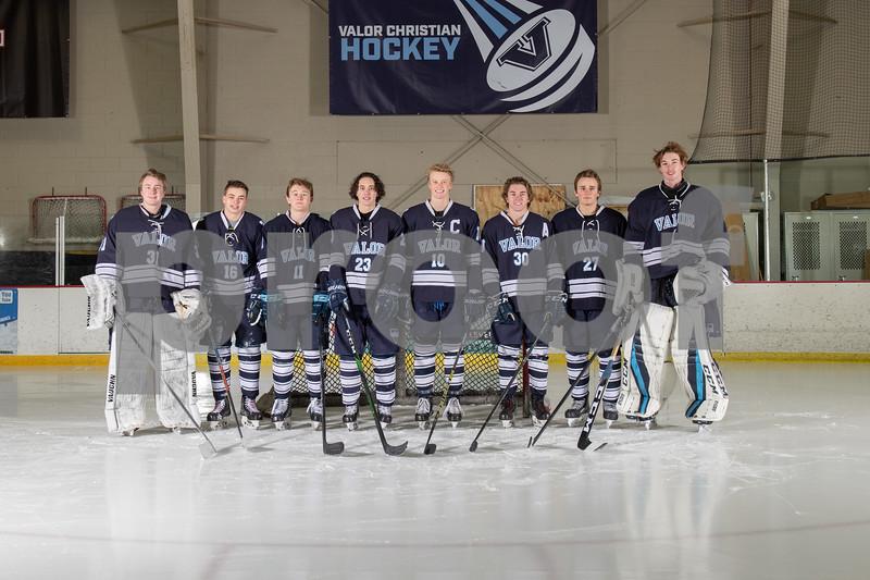 ValorHockey2020-283
