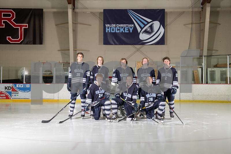 ValorHockey2020-275