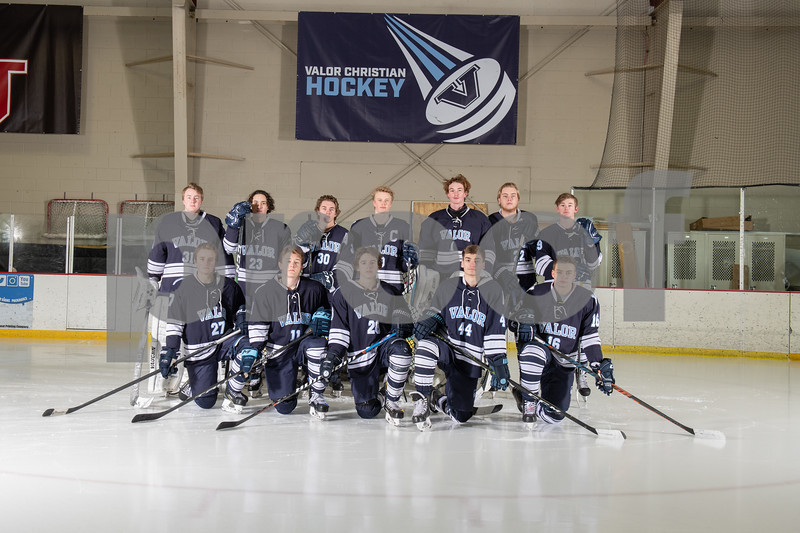 ValorHockey2020-261