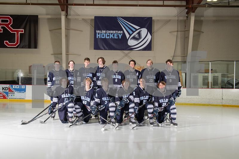 ValorHockey2020-271