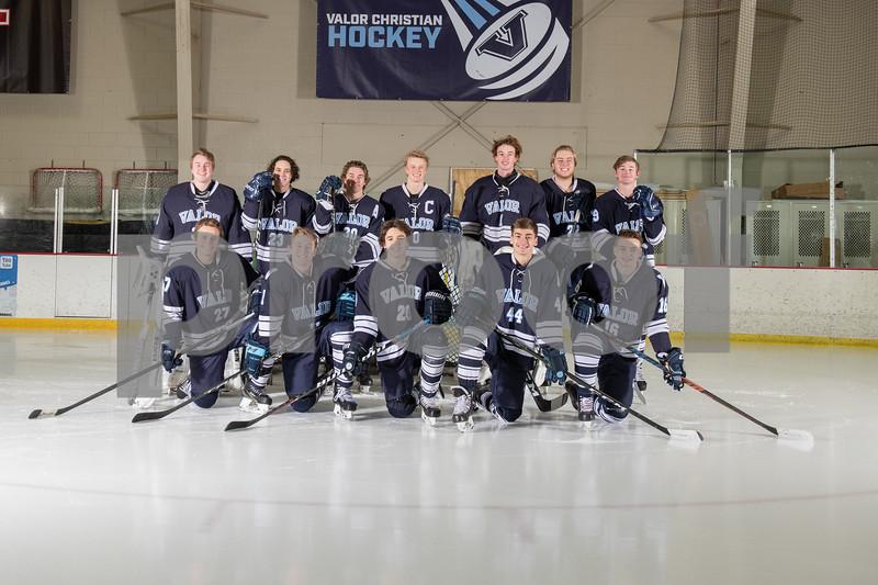 ValorHockey2020-266