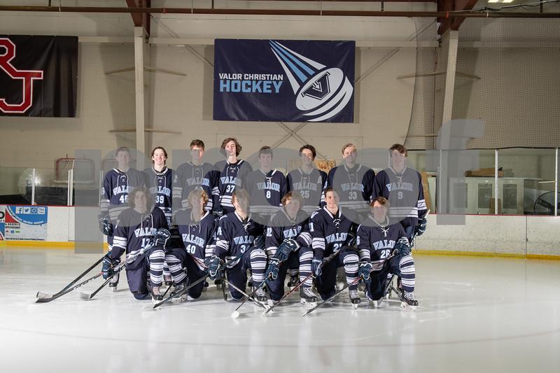 ValorHockey2020-272