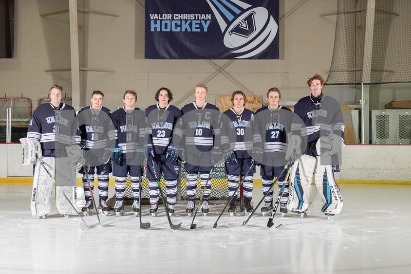 ValorHockey2020-282