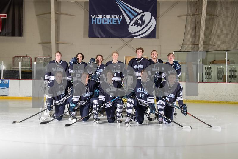 ValorHockey2020-265