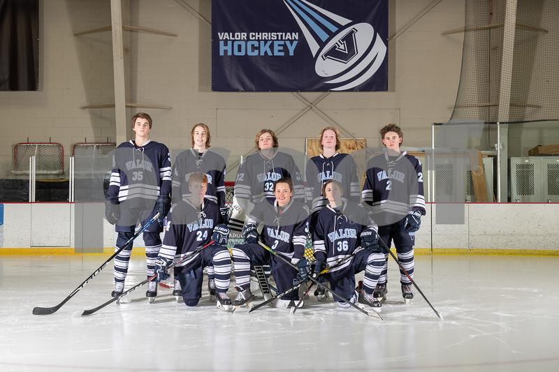 ValorHockey2020-273