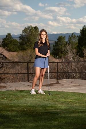 ValorG-Golf 2021118