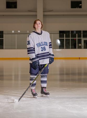ValorHockey2021-282