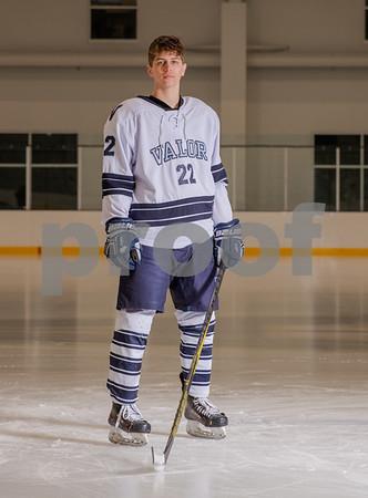 ValorHockey2021-239