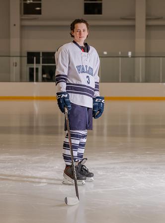 ValorHockey2021-187
