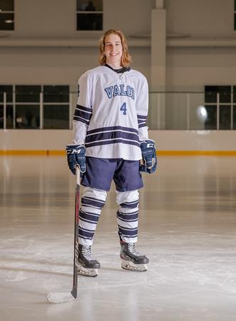 ValorHockey2021-188